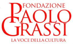Fondazione Paolo Grassi Logo