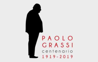paolo grassi centenario news