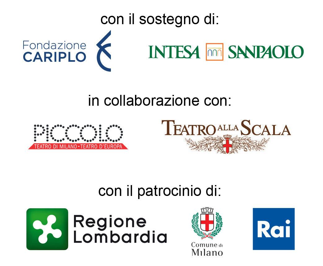 Progetto centenario Paolo Grassi